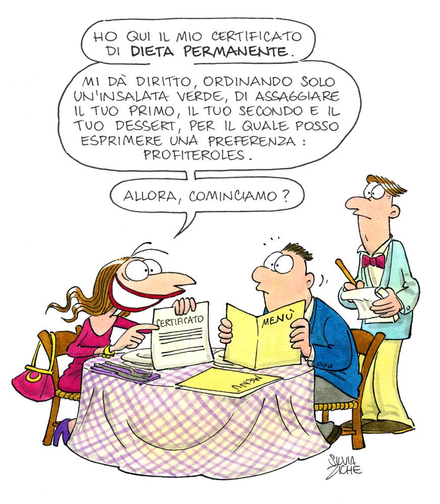 dieta-permanente-copia