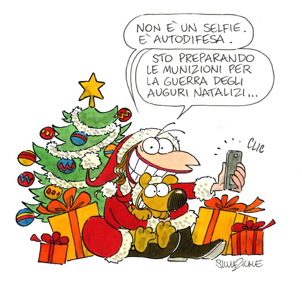 auguri-natalizi-copia