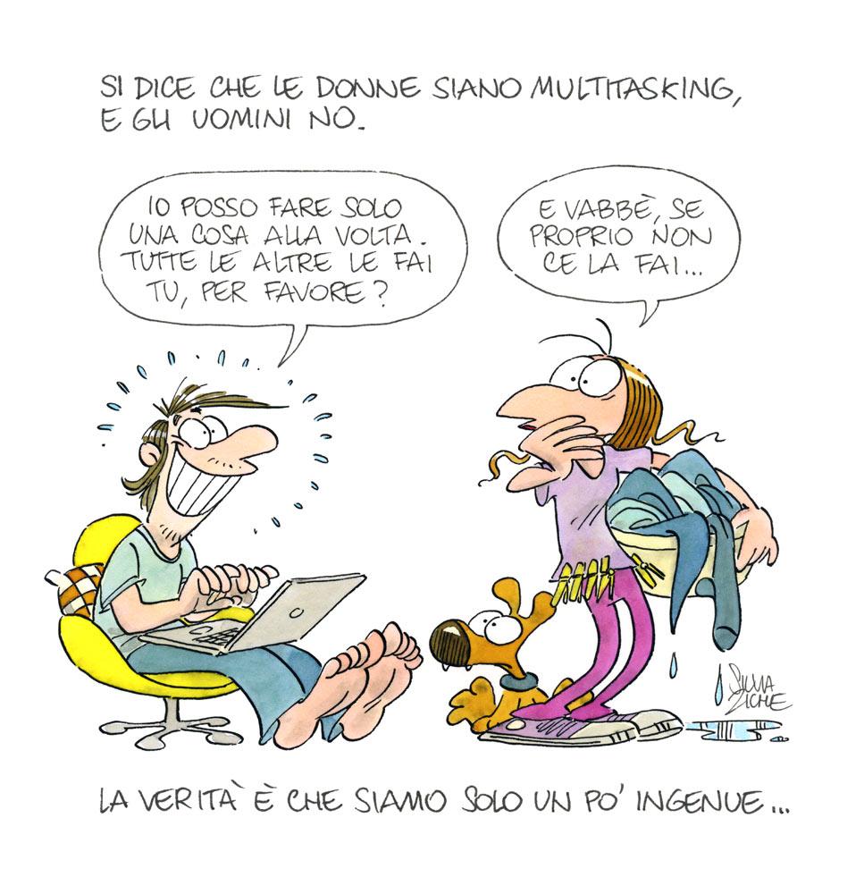 multitasking-copia copia