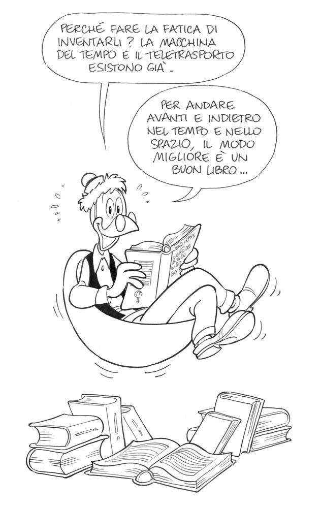 Archimede-e-i-libri-copia