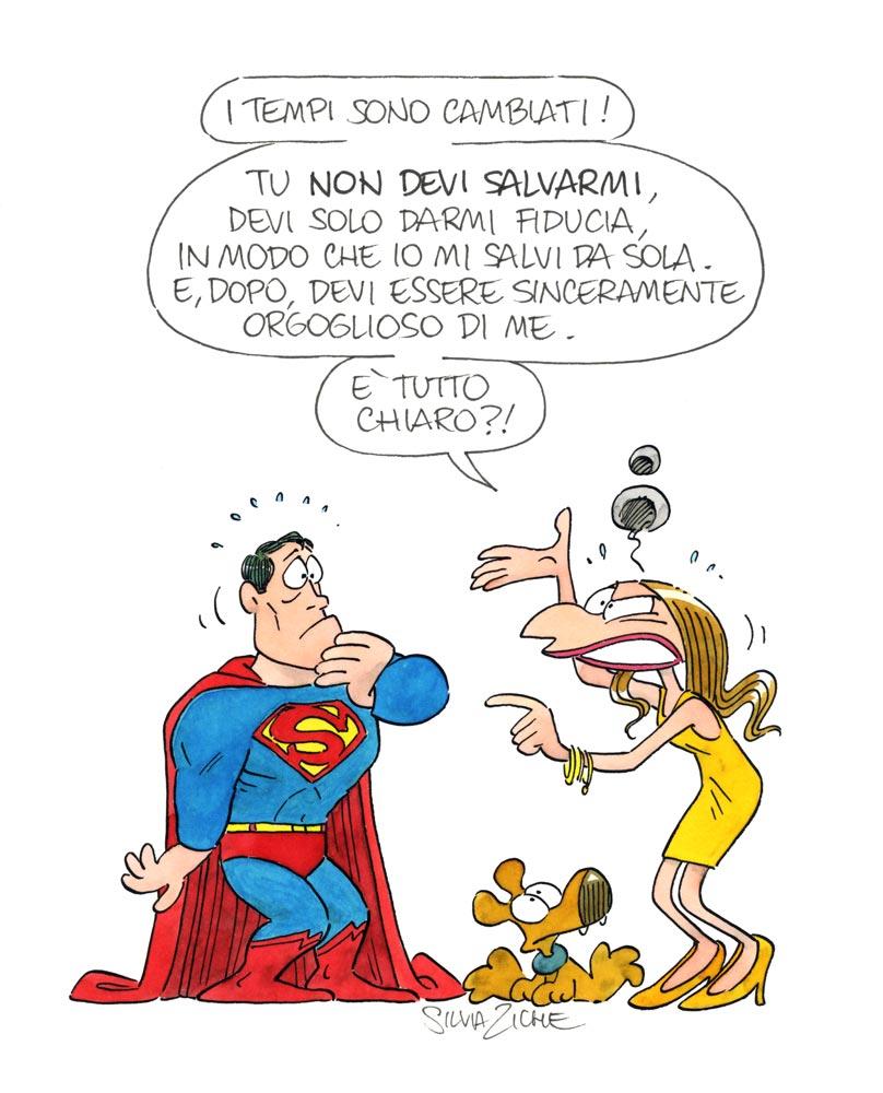 superman-copia copia