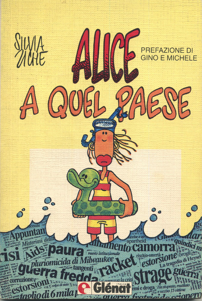 Alice.cop