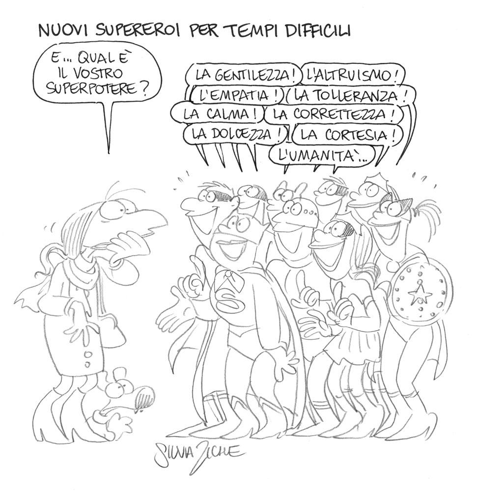 Nuovi-supereroi-copia