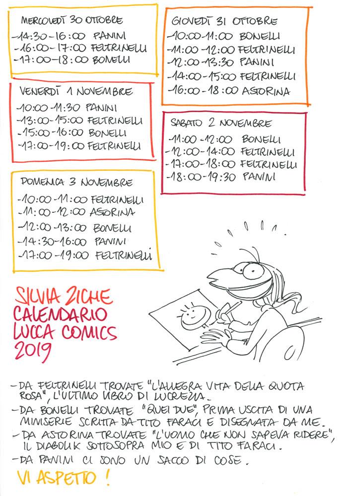 calendario-Lucca19-copia